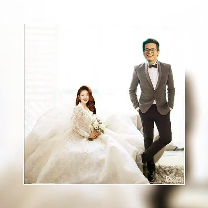 Hồ Ngọc Hà thông báo mơ thấy Thanh Hằng cưới chồng, siêu mẫu phải hỏi vội câu này vì quá hoang mang-5