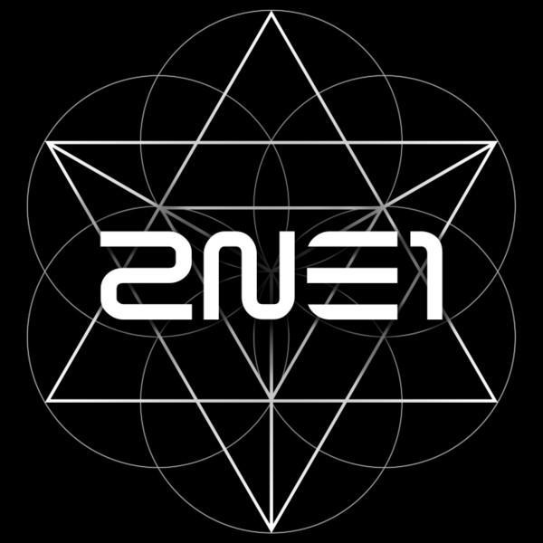 5 năm về trước: Bạn có nhớ về màn đối đầu huyền thoại giữa SNSD và 2NE1?-6