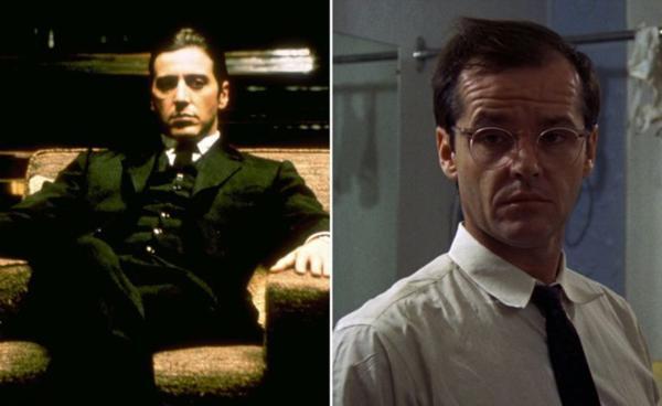 5 diễn viên hối hận cả đời vì chọn sai vai diễn-5