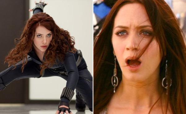 5 diễn viên hối hận cả đời vì chọn sai vai diễn-2