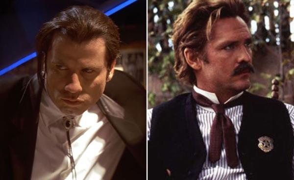 5 diễn viên hối hận cả đời vì chọn sai vai diễn-3