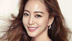 4 đặc điểm trên gương mặt phụ nữ mang dự báo cuộc đời an nhàn, hạnh phúc