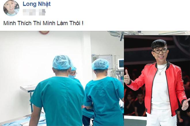 Vượt tin đồn Long Nhật chuyển giới, Trấn Thành - Hari Won bỗng hot nhất tuần chỉ với tờ giấy khám tâm thần-3