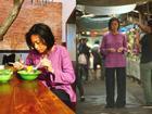 Fans cứ thắc mắc 'Hai Phượng' toàn đánh đấm chứ không ăn, Ngô Thanh Vân lên tiếng giải đáp