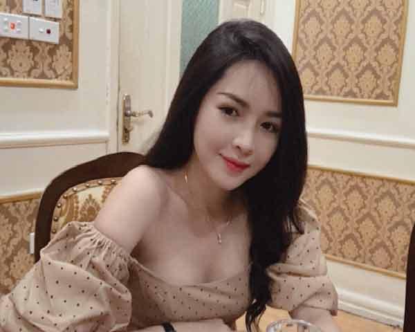 Siêu phẩm thẩm mỹ Nam Định chia sẻ cách giữ gìn nhan sắc sau đại tu-2