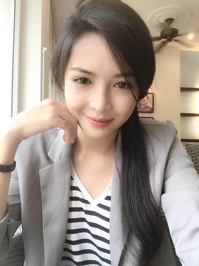 Siêu phẩm thẩm mỹ Nam Định chia sẻ cách giữ gìn nhan sắc sau đại tu-3