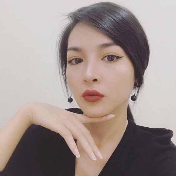 Siêu phẩm thẩm mỹ Nam Định chia sẻ cách giữ gìn nhan sắc sau đại tu-4