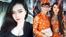 Người con gái đặc biệt của ca sĩ Long Nhật có nhan sắc đời thường nóng bỏng đến bất ngờ