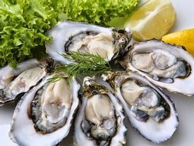 Những món ăn dễ chế biến làm tăng sinh lực phái mạnh