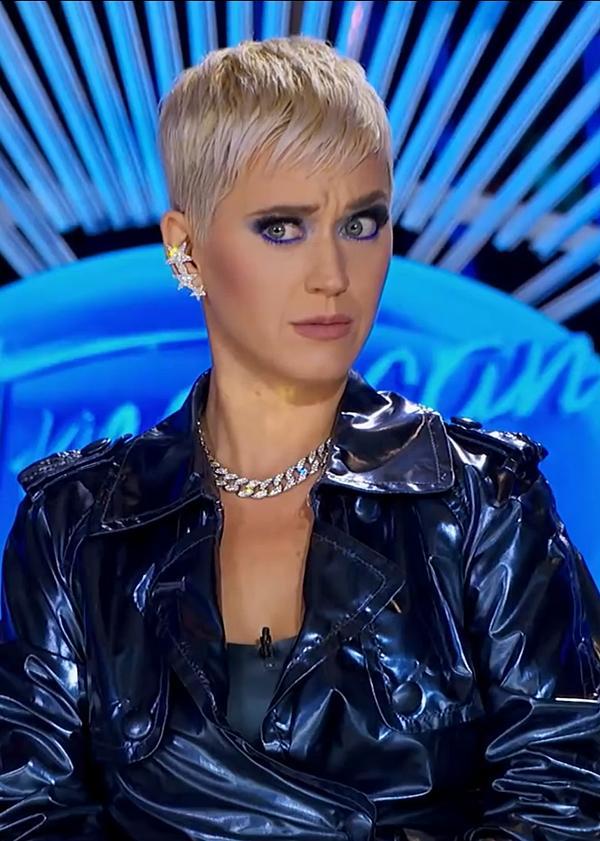 Minh Như khoe giọng khủng tại American Idol 2019 khiến Katy Perry tròn xoe mắt kinh ngạc-3