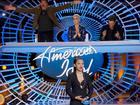 Minh Như khoe giọng 'khủng' tại American Idol 2019 khiến Katy Perry tròn xoe mắt kinh ngạc