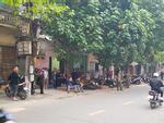 Thầy cúng truy sát cả nhà hàng xóm ở Nam Định đã tử vong-2