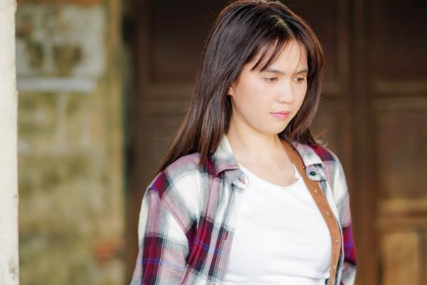 Bất ngờ trước hành động đẹp của Ngô Thanh Vân dành cho Ngọc Trinh-2
