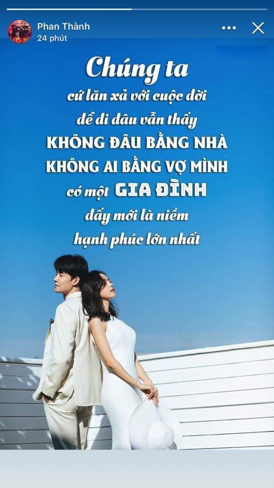 Tiền nhiều như thiếu gia Phan Thành nhưng lại quan ngại lấy vợ khôn vì sợ bị trèo đầu cưỡi cổ-3