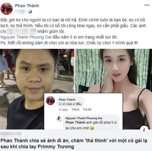 Tiền nhiều như thiếu gia Phan Thành nhưng lại quan ngại lấy vợ khôn vì sợ bị trèo đầu cưỡi cổ-9