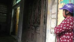 Thầy cúng truy sát gia đình hàng xóm: Ám ảnh kinh hoàng khi chứng kiến vợ con bị sát hại