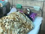 Gia cảnh éo le của con dâu thầy cúng bị thầy bói sát hại ở Nam Định-4