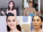 Vượt mặt diễn viên lâu năm và mỹ nhân chuyển giới, Phạm Lịch đứng top phát ngôn nóng hổi khi nói về Trấn Thành-7