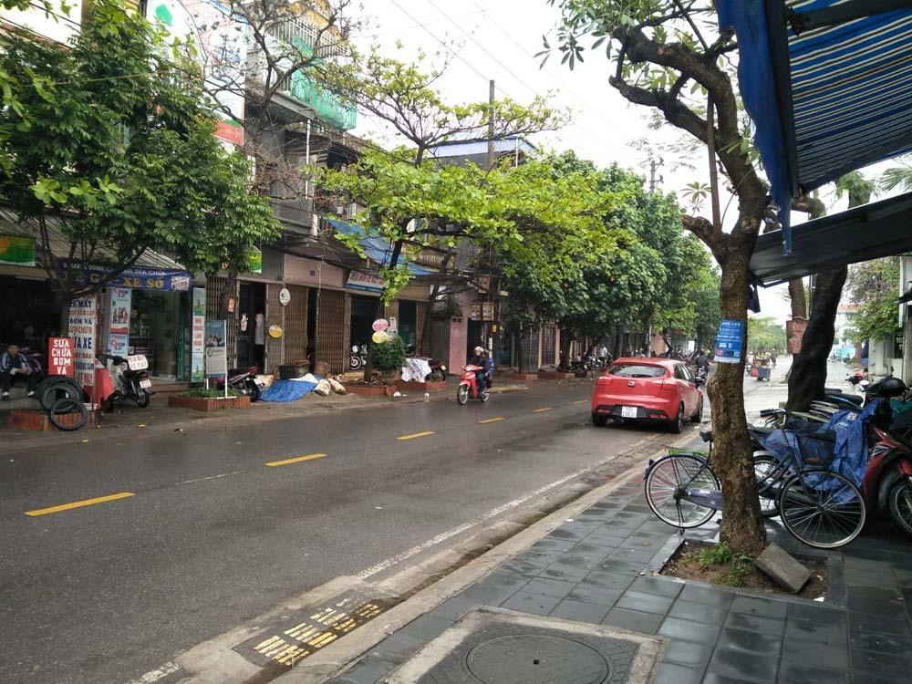 Gia cảnh éo le của con dâu thầy cúng bị thầy bói sát hại ở Nam Định-3