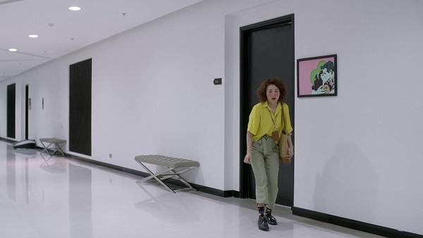 Lan Ngọc bị tình cũ thẳng tay đuổi ra cửa ngay lần đầu đến nhà trong tập 23 Mối Tình Đầu Của Tôi-3