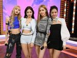 Từ bước đệm BTS, Black Pink sẽ rực sáng ở trời Tây?