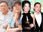 2 gã 'trai hư' lắm tiền nhiều của từng được Triệu Vy công khai hẹn hò giờ ra sao?