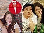 BIẾN CĂNG SHOWBIZ: Nam chính Mắt biếc Trần Nghĩa bất ngờ bị tình cũ hot girl tố đời tư thối nát, bắt cá nhiều tay-8