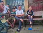 Loạt tin nhắn gạ tình nữ sinh lớp 10 của thầy giáo 40 tuổi trường chuyên Thái Bình khiến dân mạng rúng động-8