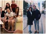 Diễm My 9x: Muốn tiến xa với bạn trai Việt kiều Úc sau 2 năm yêu xa-6