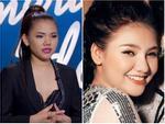 Minh Như - người từng khiến Katy Perry tròn mắt ngạc nhiên bị loại khỏi American Idol vì lý do gì?-4