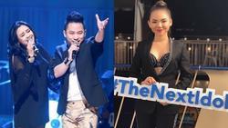 Tùng Dương: 'Tôi và Thanh Lam chê Minh Như không phải vì ghét bỏ'