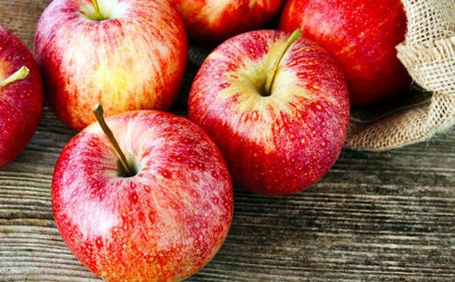 Loại trái cây yêu thích sẽ tiết lộ những sự thật thú vị nào về bạn?-1