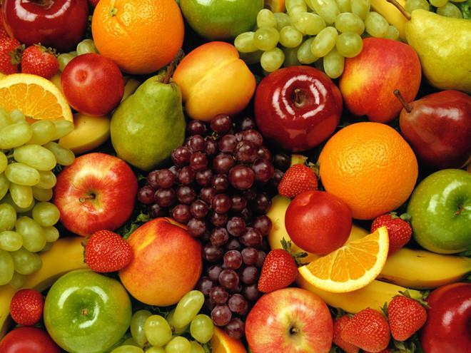 Loại trái cây yêu thích sẽ tiết lộ những sự thật thú vị nào về bạn?-2