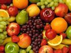 Loại trái cây yêu thích sẽ tiết lộ những sự thật thú vị nào về bạn?