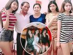 Gia đình 3 người lùn ở Hưng Yên: Ngày chỉ ăn một bữa, toàn uống nước lã và cháo loãng-6