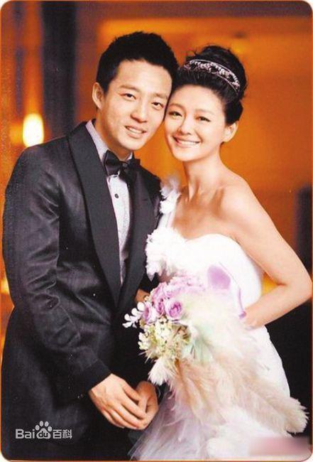 Rộ tin Từ Hy Viên và chồng đại gia thường xuyên cãi vã, muốn ly hôn vì xung đột tiền bạc-3