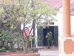 Toàn cảnh vụ thầy giáo chỉ sờ đùi, không dâm ô nữ sinh tại Bắc Giang-1