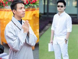 Đường tình 2 đại thiếu gia đình đám: Phan Thành thay người yêu như thay áo chẳng bằng Minh Nhựa tự tử vì tình