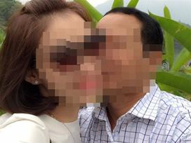 Chủ tịch HĐND TP Kon Tum quan hệ bất chính với vợ người khác do 'nhầm lẫn' (?)