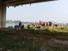 Phát hiện thi thể nữ sinh 19 tuổi nổi trên sông Nhật Lệ