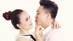 Diễn viên Việt 4 đời chồng trải lòng nhiều sự thật