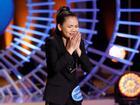 Myra Minh Như thiếu ngủ, nợ bài tập chồng chất khi thi American Idol