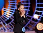 Minh Như phản hồi về tranh cãi hát như hét tại American Idol-2