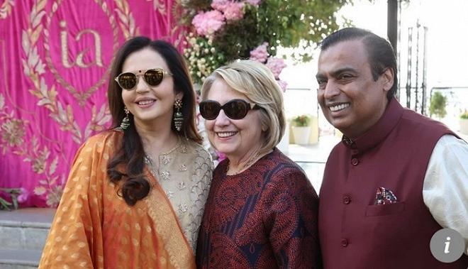 Tỷ phú Ấn Độ: Tổ chức tiệc cưới 7 ngày tại khách sạn 5 sao ở Phú Quốc, thuê 2 máy bay để chở họ hàng sang tham dự-3