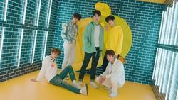 'Crown' (TXT) và những ca khúc debut đình đám nhất lịch sử Kpop