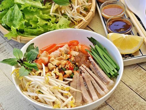 Món ăn lừng danh ở miền gái đẹp Tiền Giang-2