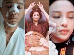 Loạt sao Việt nghiện khoe dung nhan dù biết rõ đẹp nhờ phẫu thuật thẩm mỹ