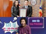Doanh thu hơn 200 tỷ đồng, Hai Phượng vượt mặt Cua Lại Vợ Bầu trở thành phim Việt ăn khách nhất lịch sử-5