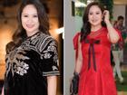 Tăng gần 20kg khi mang thai, thế mà Thanh Thúy về dáng thon gọn bất ngờ chỉ sau 1 tháng sinh con