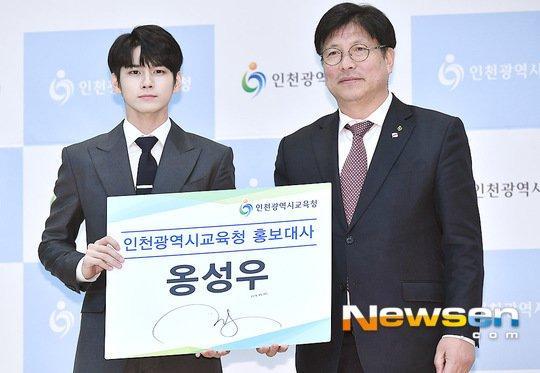 Mợ chảnh Jeon Ji Hyun để mặt mộc mà vẫn nổi bần bật tại sân bay-8